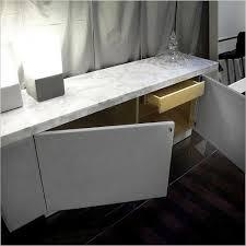 buffet design storage cabinets scan design modern contemporary furniture store