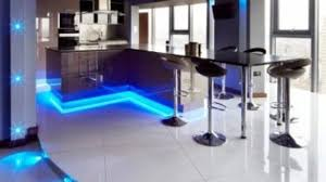 futuristic home interior amazing inspiration ideas futuristic home interior design and bionics style how to build a house designs 585x329 jpg