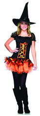 leg avenue witch costume 47 best trajes u0027s images on pinterest costumes
