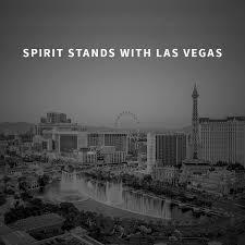 spirit airlines spiritairlines twitter
