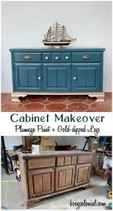 outdated home decor furniture fresh loans furniture home decor interior exterior