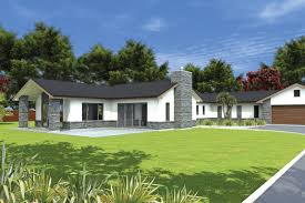 l shape house plans
