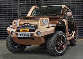 Fords New Bronco Ford Bronco Also Plans Return To Public Life New York Post