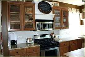cheap kitchen cabinet doors only where to buy new cabinet doors evropazamlade me