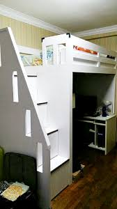 Loft Bed Designs Loft Beds Designs And Ideas Singapore Design Renovation