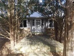 71 old route 304 new city ny 10956 recently sold trulia