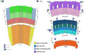 seating plan opera house boston house design plans