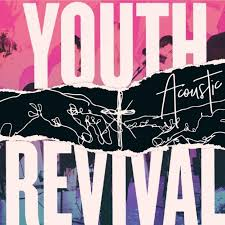 hillsong free to release youth revival acoustic news