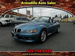 used bmw z3 convertible for sale 50 best used bmw z3 for sale savings from 3 369