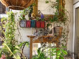 mesmerize design of exquisite balcony garden vegetables tags