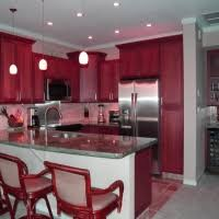 lewis kitchen furniture kitchen astonishing design cabinets for small spaces home