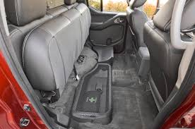 nissan frontier extended cab for sale 2014 nissan frontier reviews and rating motor trend