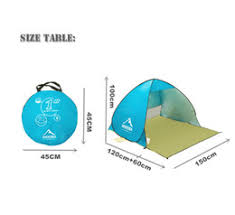 Tent Awnings For Sale Discount Car Tent Awnings 2017 Car Tent Awnings On Sale At