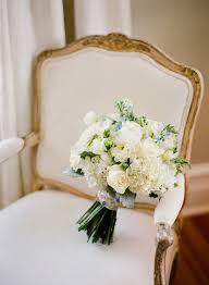 bouquet preservation bouquet preservation 101