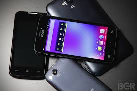 mobile deals aimed at black review these are the new smartphones your carrier doesn u0027t want
