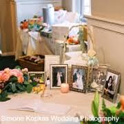 Wedding Reception Decoration Ideas Wedding Decorations Reception Decorating Ideas U0026 Pictures