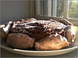 floating cakes heather atwood