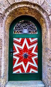 Unique Front Doors 5381 Best Doors Images On Pinterest Windows Doorway And Front Doors