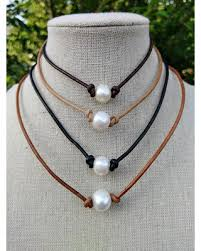 freshwater pearl necklace choker images Amazing deal on pearl necklace pearl choker necklace freshwater