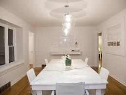 white marble dining table set elegant room ideas sofa round pedestal table marble marble