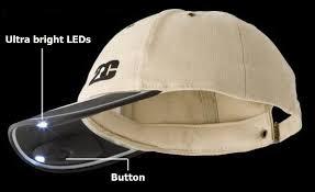 donate solar light caps for the homeless nepal earthquake victims