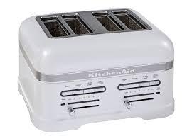 Dark Blue Toaster Best Kitchenaid Toaster Photos 2017 U2013 Blue Maize