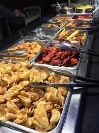 Kfc With Buffet by The 10 Best Restaurants Near The Lakes Mall Tripadvisor