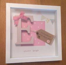 baby engraved gifts unbranded frames baby christening gifts ebay