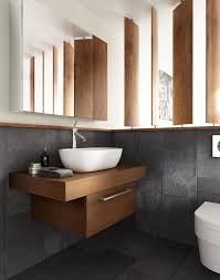 Ensuite Bathroom Furniture The Domino Collection Is A Stylish Contemporary Bathroom Furniture