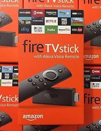 black friday sale amazon fire srick amazon fire tv stick review trusted reviews