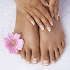 toe nail fungus laser treatments in maine pinpointe laser treatments
