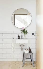 Scandinavian Bathroom Accessories by Scandinavian Bathroom Accessories Home Decorating Inspiration