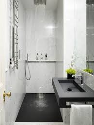 Small On Suite Bathroom Ideas Small Ensuite Designs Home Ideas Free Home Decor