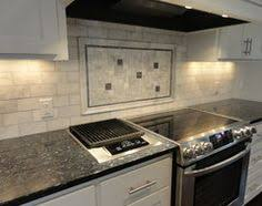 Another View Of Blue Pearl Granite Kitchen Ideas Pinterest - Blue pearl granite backsplash ideas