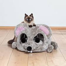 cat beds for less overstock com