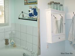 100 bathroom decorating ideas color schemes 10 tips for