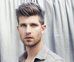 haircuts for slim faces men short hairstyle for long face men women hairstyles ideas