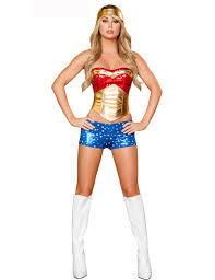high quality halloween costumes for adults online get cheap womens superman costume aliexpress com alibaba