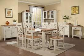 White Or Cream Bedroom Furniture Distressed Cream Bedroom Furniture Vivo Furniture