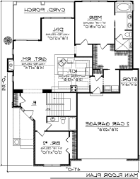 home design 93 marvellous 2 bedroom bath house planss