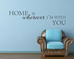 popular wallpaper family quotes buy cheap wallpaper family quotes home where i am with you family quote wall sticker decorating diy family home lettering quote