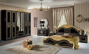 Bedroom Furniture On Interest Free Credit Amazing Bedroom - Bedroom furniture interest free credit