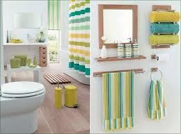 bathroom delightful small bathroom decorating ideas on a budget
