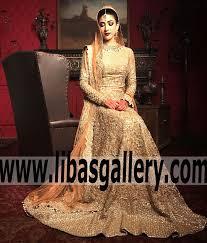 new latest wedding dresses wedding dresses