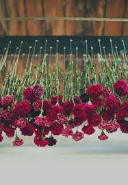 Flowers Decor 75 Best Lantern Centerpieces Images On Pinterest Lantern