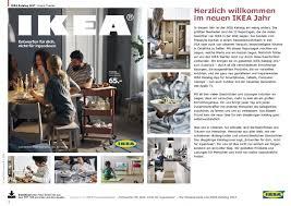 die hintergründe zum ikea katalog 2017 angebote in deutschland