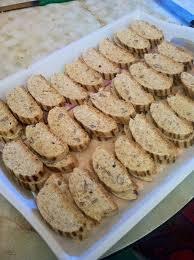 site de cuisine marocaine en arabe recette fekkas marocain gateau arabe recettes