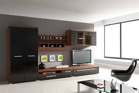 Living Room Cabinets Floating Cabinets Living Room Home Design