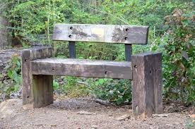 old benches google search old stools pinterest google