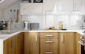 Kitchen Ideas For Small Kitchens Galley Kitchen Small Kitchen Design Ideas Photo Gallery Awesome Kitchen
